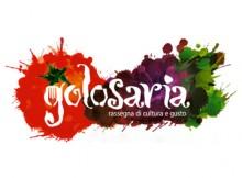 GOLOSARIA,FAVA:EVENTO CHE DIVULGA VALORE DELLA QUALITA'
