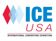 WORLD EXPO TOUR,REGIONE HA SOTTOSCRITTO PROTOCOLLO CON ICE USA