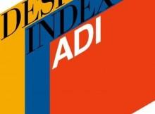 PAROLINI A PREMIAZIONE 'ADI DESIGN INDEX 2014'