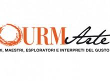 CIBO, DOMANI FAVA PRESENTA EDIZIONE 2014 'GOURMARTE'