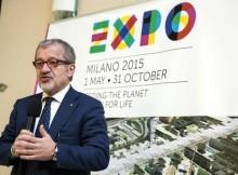 WORLD EXPO TOUR WASHINGTON,MARONI:MILANO CAPITALE EUROPA CON NOSTRI STILI DI VITA