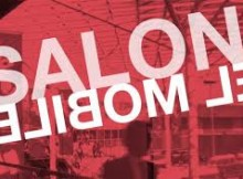 SALONE DEL MOBILE, PAROLINI A PRESENTAZIONE PROTOTIPI 'DESIGN COMPETITION'
