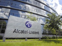 ALCATEL, MELAZZINI: REGIONE IMPEGNATA A RILANCIARE ICT