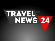 DOMANI PAROLINI A PRESENTAZIONE 'TRAVELNEWS24'