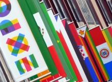 EXPO/7,SALA: RISCOPRIAMO CAPACITA' ITALIANA DI ATTRARRE IL MONDO