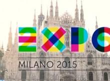 EXPO/1,MARONI:SI APRE UNA VETRINA STRAORDINARIA SUL MONDO