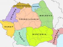 A PIANETA LOMBARDIA DOMANI INCONTRO NETWORKING CON DELEGAZIONE ROMANIA