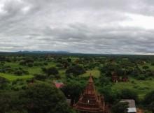 DOMANI DELEGAZIONE AZIENDE MYANMAR
