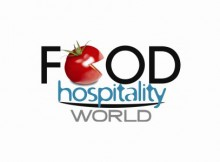 AGROALIMENTARE,10 AZIENDE A FOOD HOSPITALITY WORLD CHINA