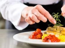 FOOD,MARONI : IN GIUNTA FINANZIAMENTO PER VILLA MYLIUS SEDE ACCADEMIA DEL GUSTO