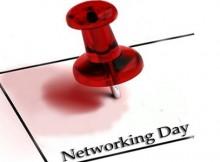 ITALIA-CINA, SALA VENERDI' A 'NETWORKING DAY'