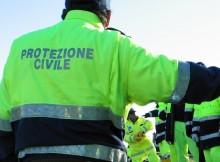 FILAGO/BG,MARONI:VOLONTARI PROTEZIONE CIVILE RICCHEZZA STRAORDINARIA