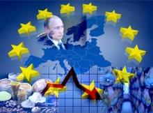 EMBARGO RUSSIA, MARONI:DANNI COLOSSALI A NOSTRA ECONOMIA