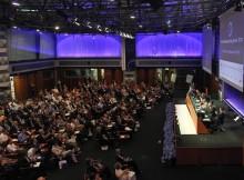 MARONI:CON WORLD MANUFACTURING FORUM SIAMO CENTRO MONDIALE INNOVAZIONE