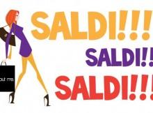 SALDI, PAROLINI: AL VIA DA SABATO 2 LUGLIO, ASPETTATIVE ALTE