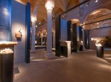 CULTURA, CAPPELLINI DOMANI VISITA MUSEO ARCHEOLOGICO DI CREMONA