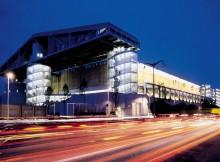 FIERE,PAROLINI:AL VIA BANDO DA 900.000 EURO PER PROMUOVERLE E RENDERLE PIU' INNOVATIVE