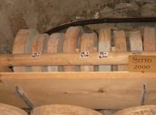 MONTAGNA, CON 'ALPFOODWAY' PATRIMONIO ALIMENTARE ALPINO SI CANDIDA A BENE IMMATERIALE UNESCO