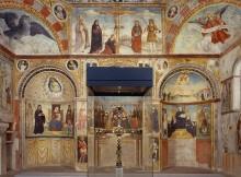 CULTURA.CAPPELLINI:OGGI NASCE L'ABBONAMENTO MUSEI FORMULA EXTRA