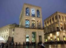 'CARTA MUSEI' DELLA REGIONE GRANDE SUCCESSO