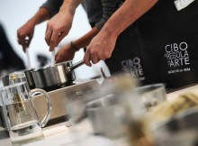 """FOOD, DOMANI MARONI A EVENTO INAUGURALE  DELL'INIZIATIVA """"CIBO A REGOLA D'ARTE"""""""