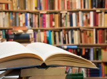 CULTURA/BIBLIOTECHE.GARAVAGLIA: OK A PROGETTO DI LEGGE DAL CONSIGLIO,SI VA VERSO BIBLIOTECA DI SERVIZI