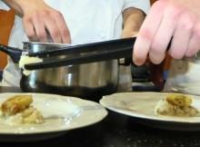 'MILANO FOOD CITY',PAROLINI: OCCASIONE PER SCOPRIRE RICCHEZZA OFFERTA TUTTA REGIONE