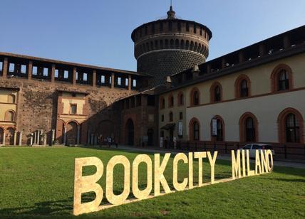 MILANO CITTA' CREATIVA UNESCO PER LA LETTERATURA