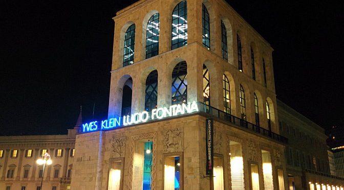 ABBONAMENTO MUSEI CRESCIUTO DI OLTRE 50% IN UN ANNO
