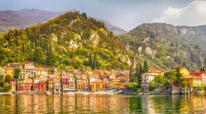 'SALVAGUARDIA E PROMOZIONE DI UN PATRIMONIO ITALIANO'