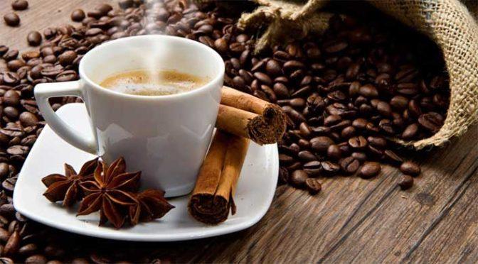I LOMBARDI NON RINUNCIANO AL CAFFE'