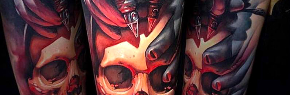 MILANO TATTOO