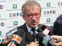 EXPO, MARONI: EMOZIONATO MA NON PREOCCUPATO