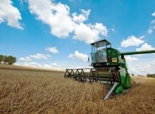 AGRICOLTURA,60 MILIONI PER SOSTENERE COMPETITIVITA' AZIENDE