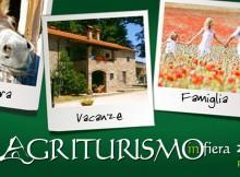 AGRITURISMOINFIERA 2016