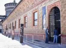 CONFERENZA INTERNAZIONALE MUSEI, CAPPELLINI: ALTRA OCCASIONE PER FAR CONOSCERE NOSTRO PATRIMONIO