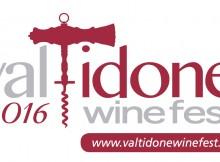 FAVA DOMANI A PRESENTAZIONE VALTIDONE WINE FEST 2016