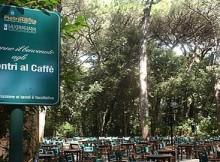 DOMANI MARONI OSPITE DI 'INCONTRI AL CAFFE',LA VERSILIANA FESTIVAL'
