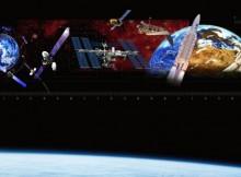 SPACE ECONOMY: DEL GOBBO, ADESIONE CONVINTA A PIANO NAZIONALE
