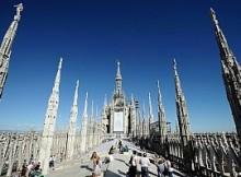 CULTURA,MARONI:NOSTRA REGIONE AL TOP IN ITALIA