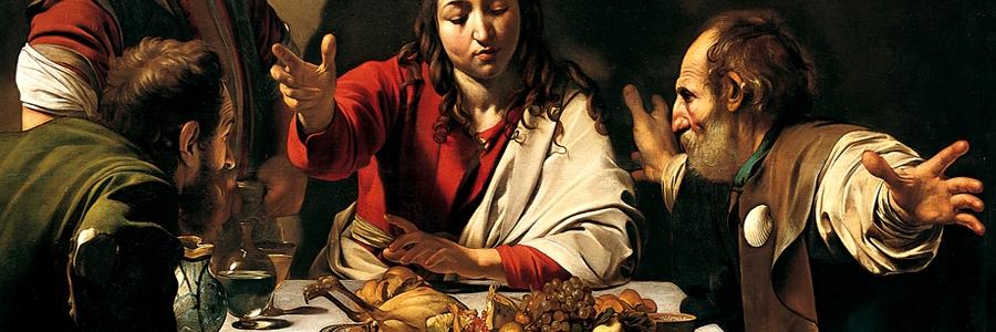 ART TO EAT